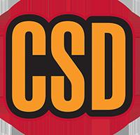 CSD Marketing